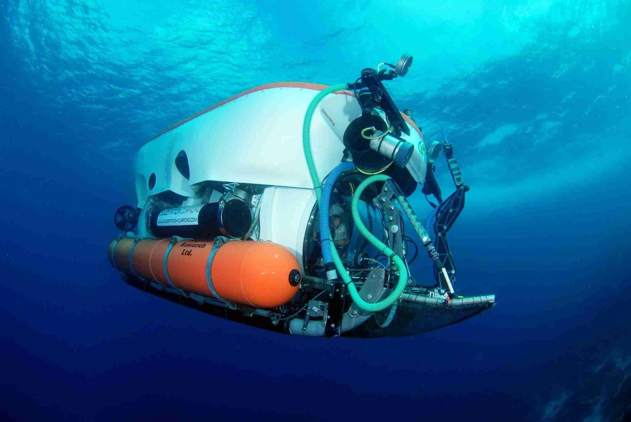 Curacao Adventure worth Exploring | Dive Travel Curaçao
