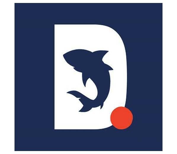 DIVEIN.com | Dive Travel Curaçao