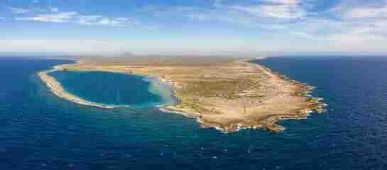 DEMA 2018 | Curacao World Class Dive Destination | Dive Travel Curaçao