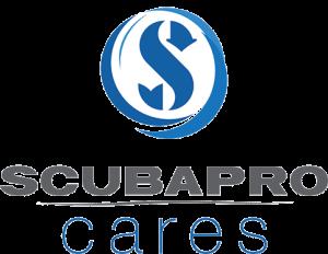 Scubapro Curacao | Dive Travel Curacao