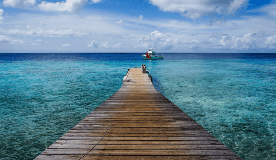 GO WEST Diving | Dive Travel Curacao