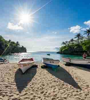 Playa Lagun   Curaçao Dive Site Guide   Dive Travel Curacao