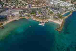 Curacao Dive Site Guide | Jan Thiel Bay | Dive Curaçao