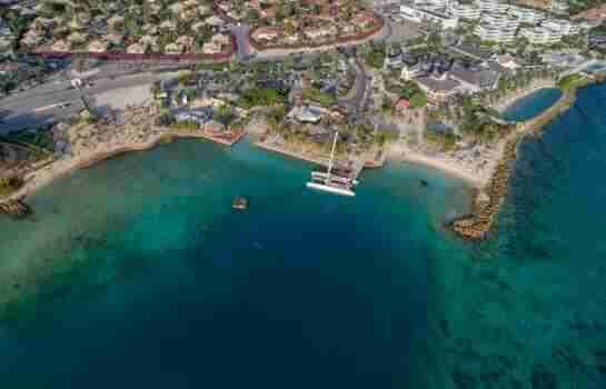 Curacao Dive Site Guide | Jan Thiel Bay | Dive Curaçao