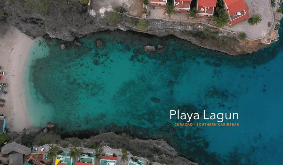 Playa Lagun Curacao | Dive Travel Curacao
