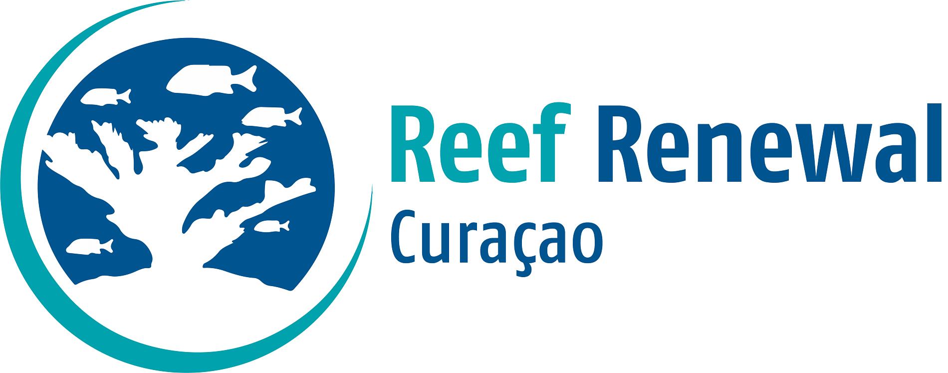 Reef Renewal Curacao   Dive Curacao