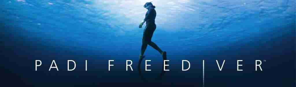 Freedive Center Curacao | Cas Abao Beach | Dive Curacao