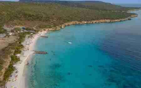 Curacao Dive Site Guide | Playa Porto Mari | Dive Curaçao