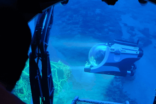 Stella Maris Shipwreck | Curaçao Diving Guide | Dive Travel Curacao