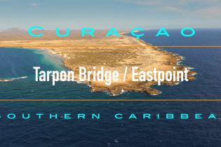 Eastpoint Oostpunt Curacao | Curaçao Diving Guide | Dive Travel Curacao