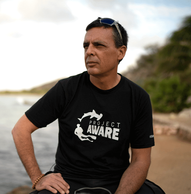 Contact Us Today | Dive Curacao | Dive Travel Curaçao
