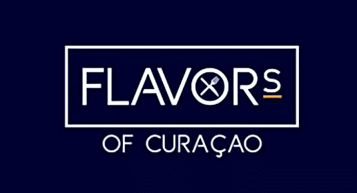 Flavors of Curacao | Taste it for Yourself | Dive Travel Curaçao