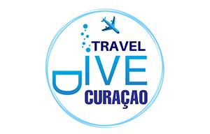 Dive Travel Curaçao