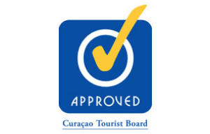Curacao Tourist Board | Dive Travel Curacao