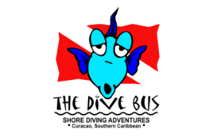 The Dive Bus Curaçao