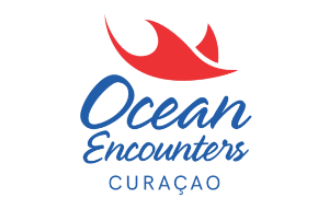 Ocean Encounters Diving | Dive Travel Curaçao
