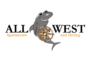 All West Apartments and Diving | Dive Travel Curacao
