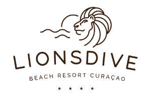 LionsDive Beach Resort | Dive Travel Curacao