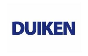 Duiken | Dive Travel Curacao