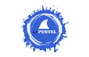 LF Puntel Photography | Dive Travel Curaçao