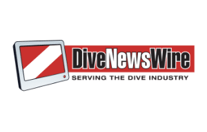 Dive News Wire