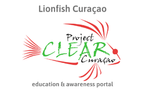 Lionfish Curacao | A Sustainable Industry | Dive Curaçao