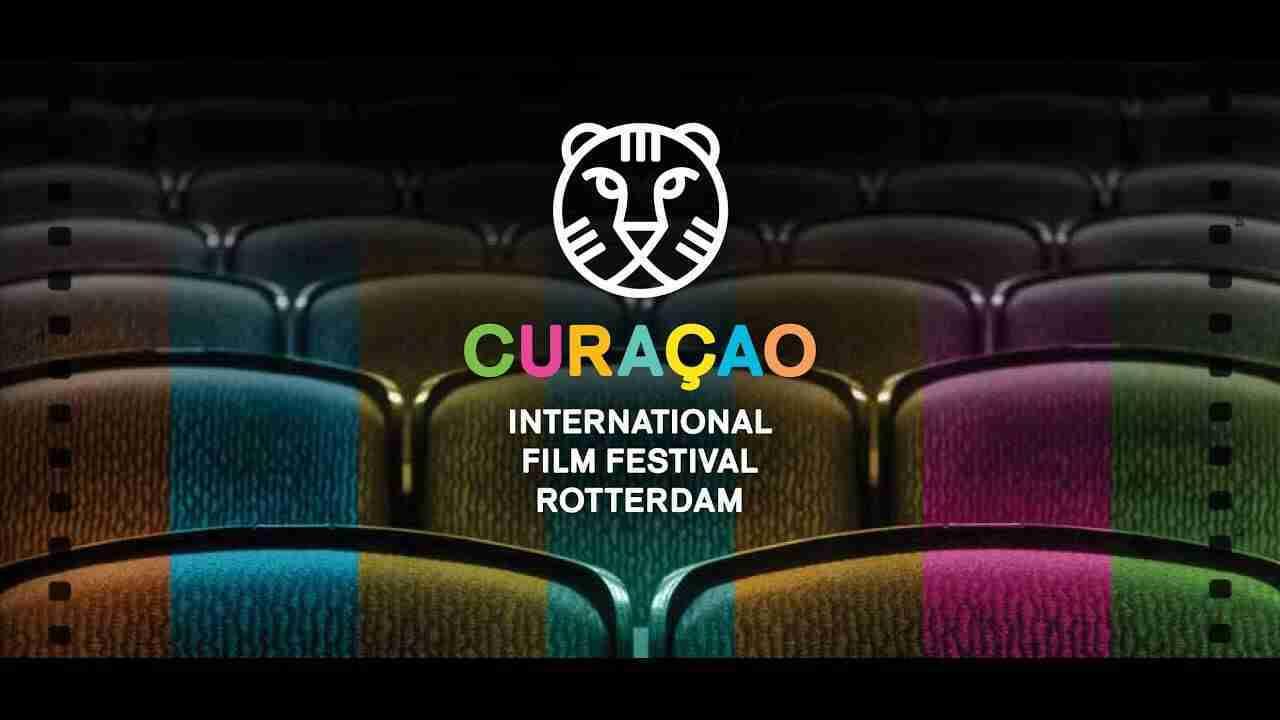 Curaçao International Film Festival   Dive Travel Curacao