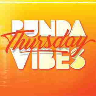 Punda Vibes Every Thursday | Dive Travel Curacao