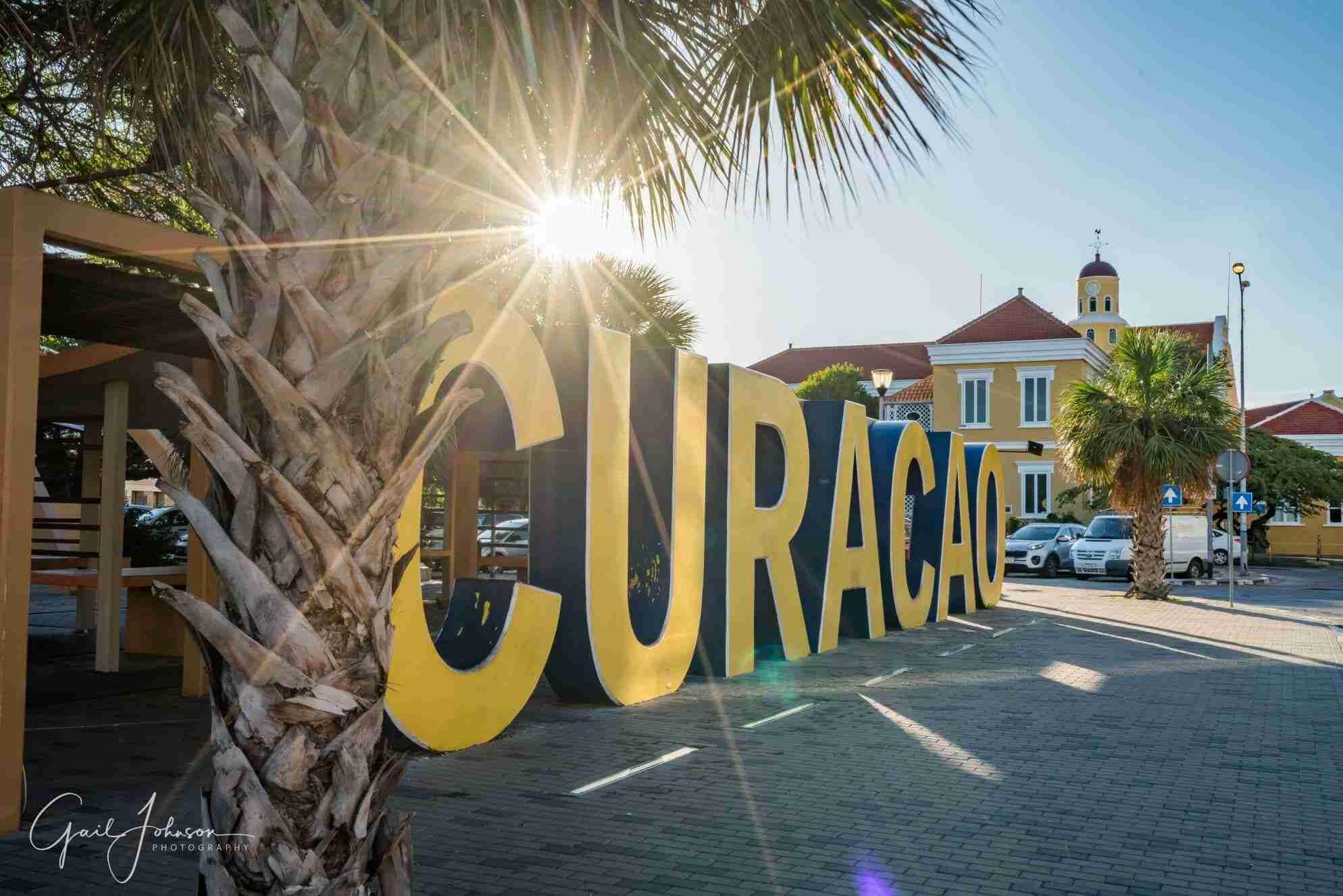 Punda Vibes Curaçao - Every Thursday | Dive Travel Curacao