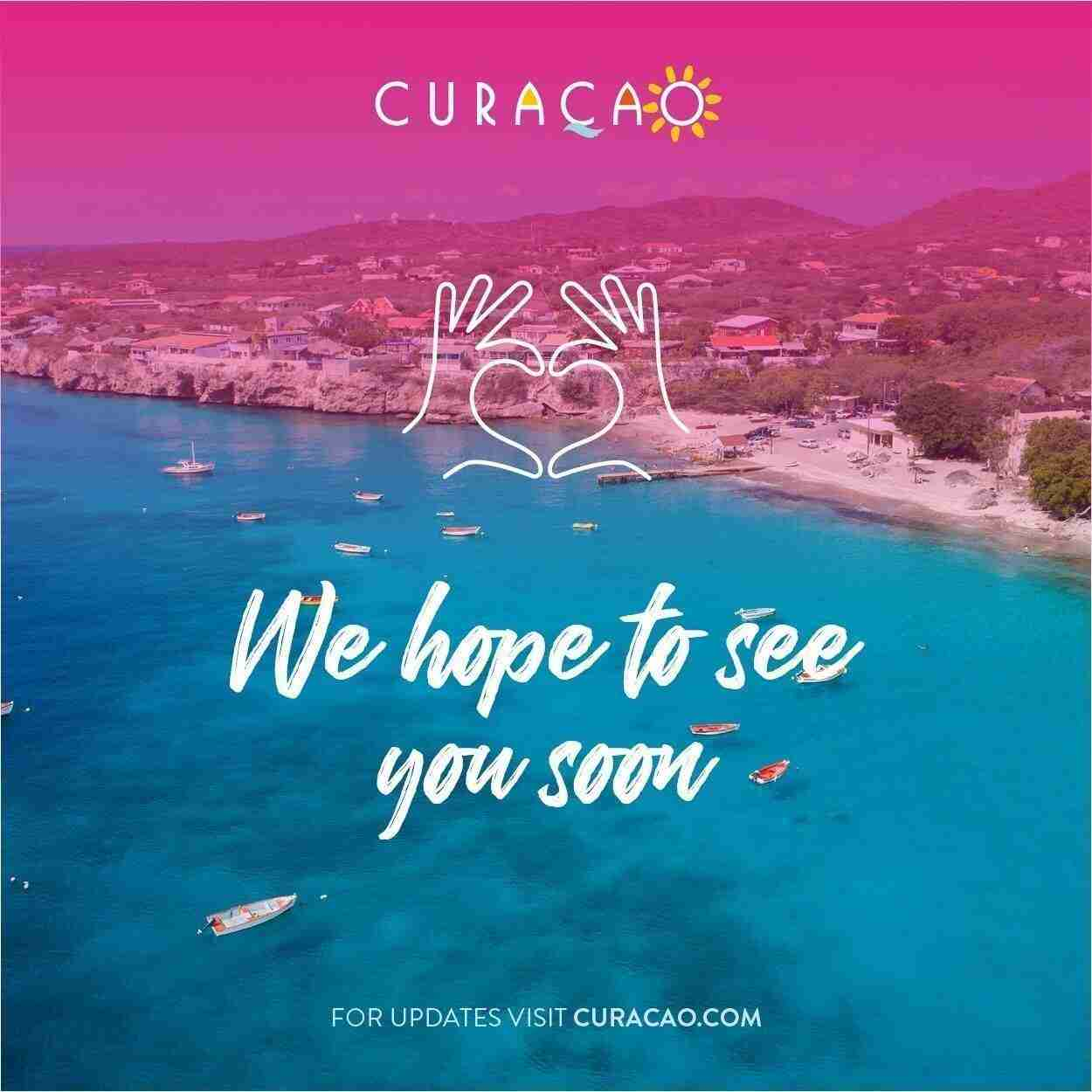 Top 5 Reasons to visit Curacao | Feel it for Yourself | Dive Travel Curaçao