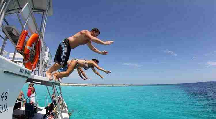 Curacao - Explore the Heart of the Dutch Caribbean | Dive News Curaçao
