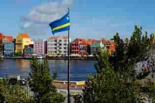 Travel to Curaçao - A Guide for U.S. and Canada | Dive News Curaçao