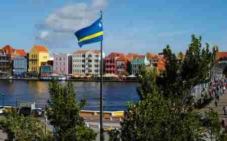 United States Travelers are welcomed in Curaçao | Dive News Curaçao