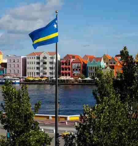 Coronavirus on Curacao | Dive Travel Curaçao Update | Dive Curaçao