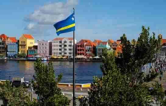 Travel to Curaçao - A Guide for U.S. and Canada   Dive News Curaçao