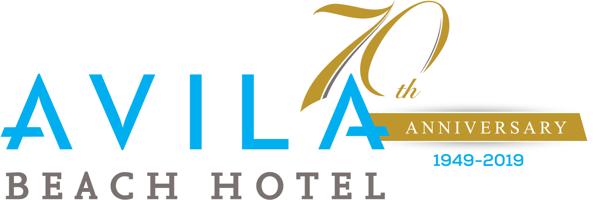 Avila Beach Hotel | Dive Travel Curaçao