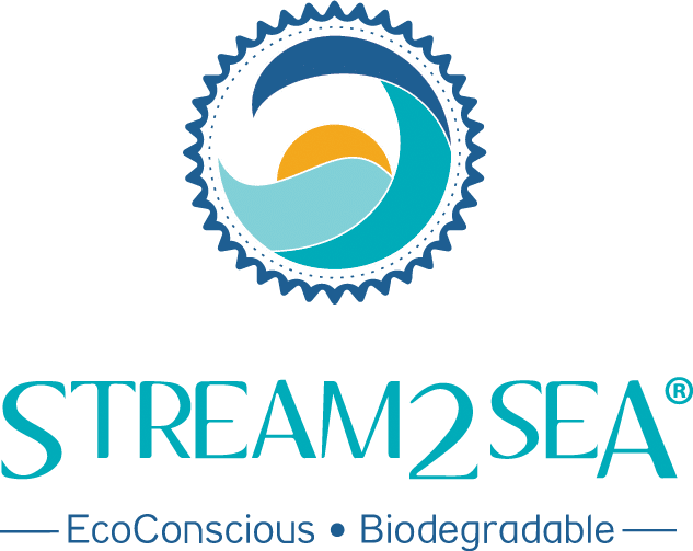 Stream2Sea | Dive Travel Curaçao