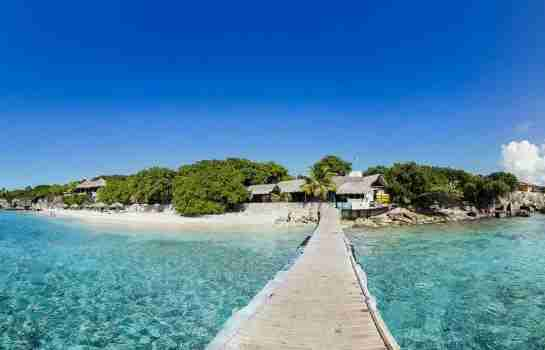 GO WEST Diving Curaçao | Caribbean Vacations | Dive Travel Curacao