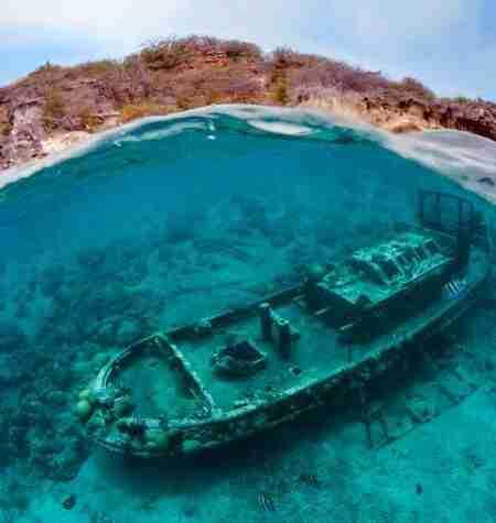Virtual Postcards from Curaçao | Episode 2 | Caracasbaai Curacao