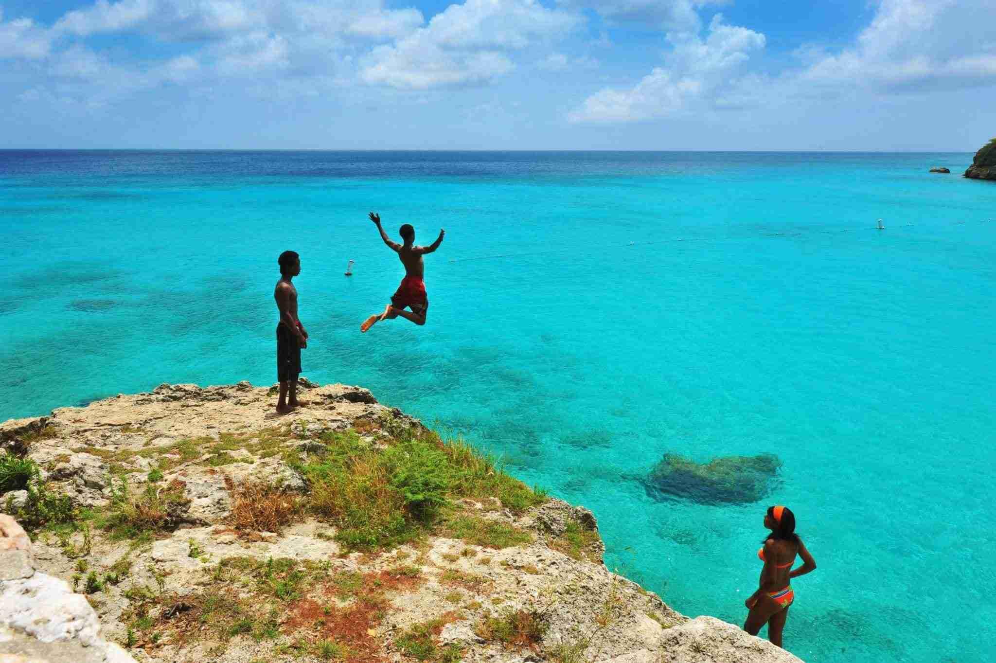 Kenepa Plantation | Episode 9 | Postcards from Curaçao