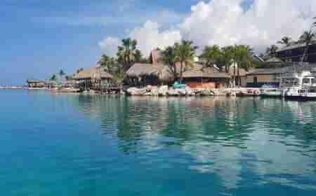 Curacao International Dive Festival | Dive Travel Curaçao