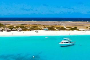 Ocean Encounters Diving | Dive Travel Curacao