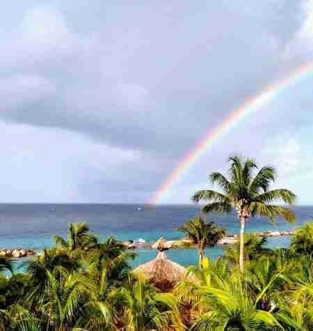 Curacao, Dutch Caribbean | Episode 16 | Postcards from Curaçao
