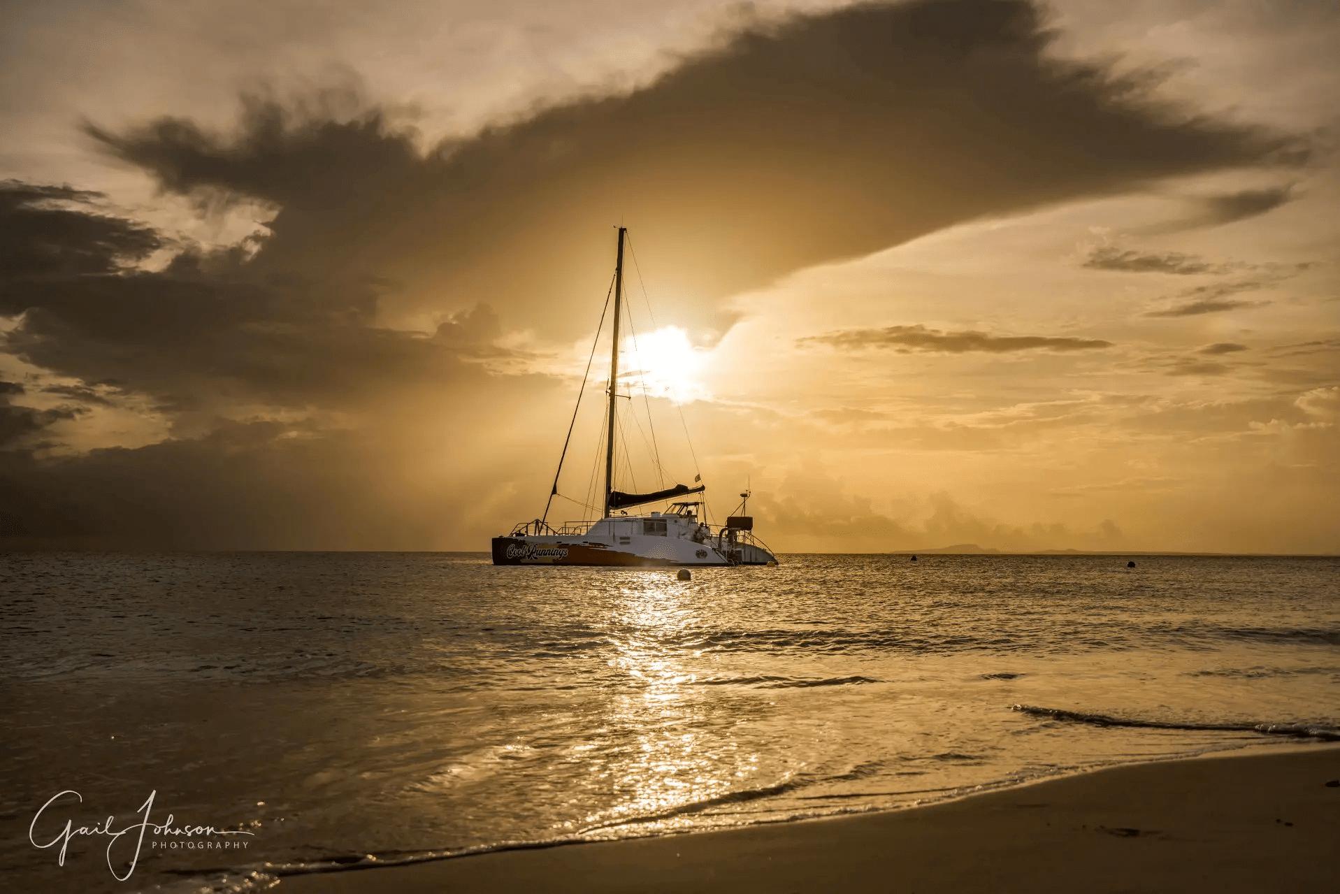 Explore Curacao | Curaçao Scuba Diving Vacations | Dive Travel Curacao