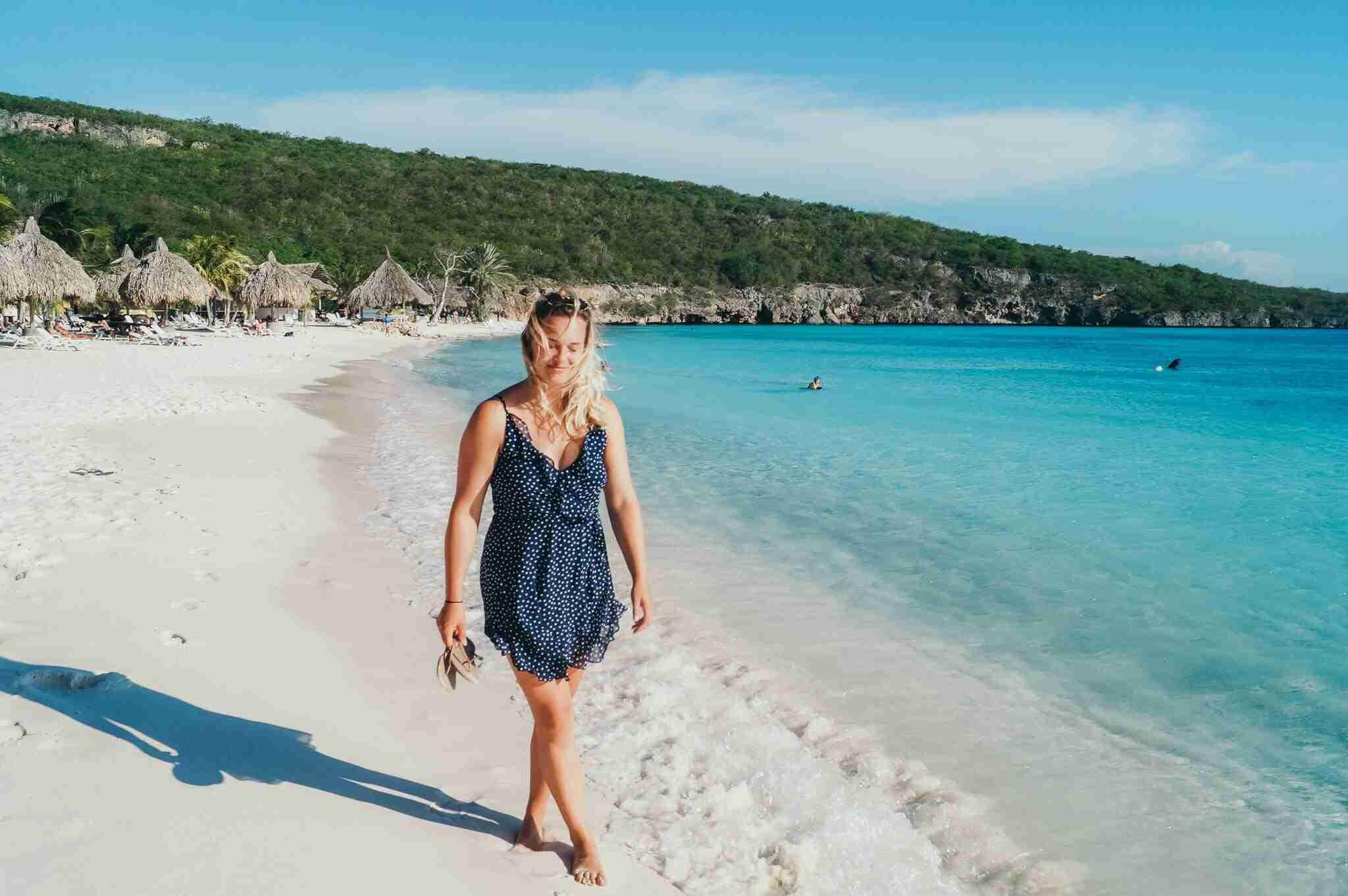 Curacao through the eyes of a Dutch Travel Blogger | Dive News Curaçao