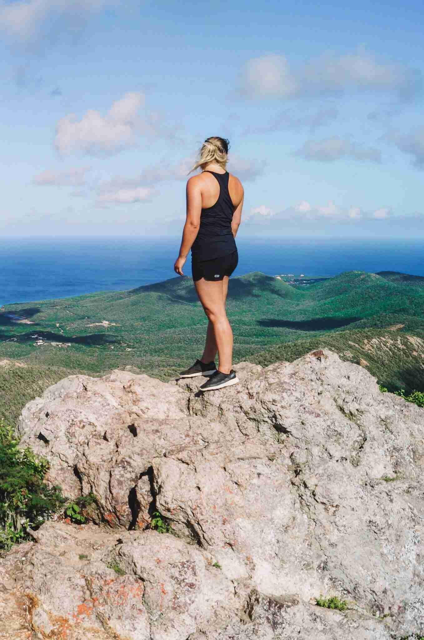 Travander | Dive News Curacao