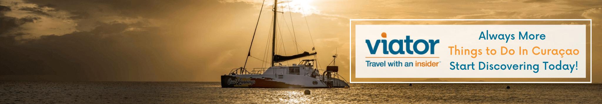 Klein Curaçao Day Trips | Explore Curacao | Dive Travel Curacao