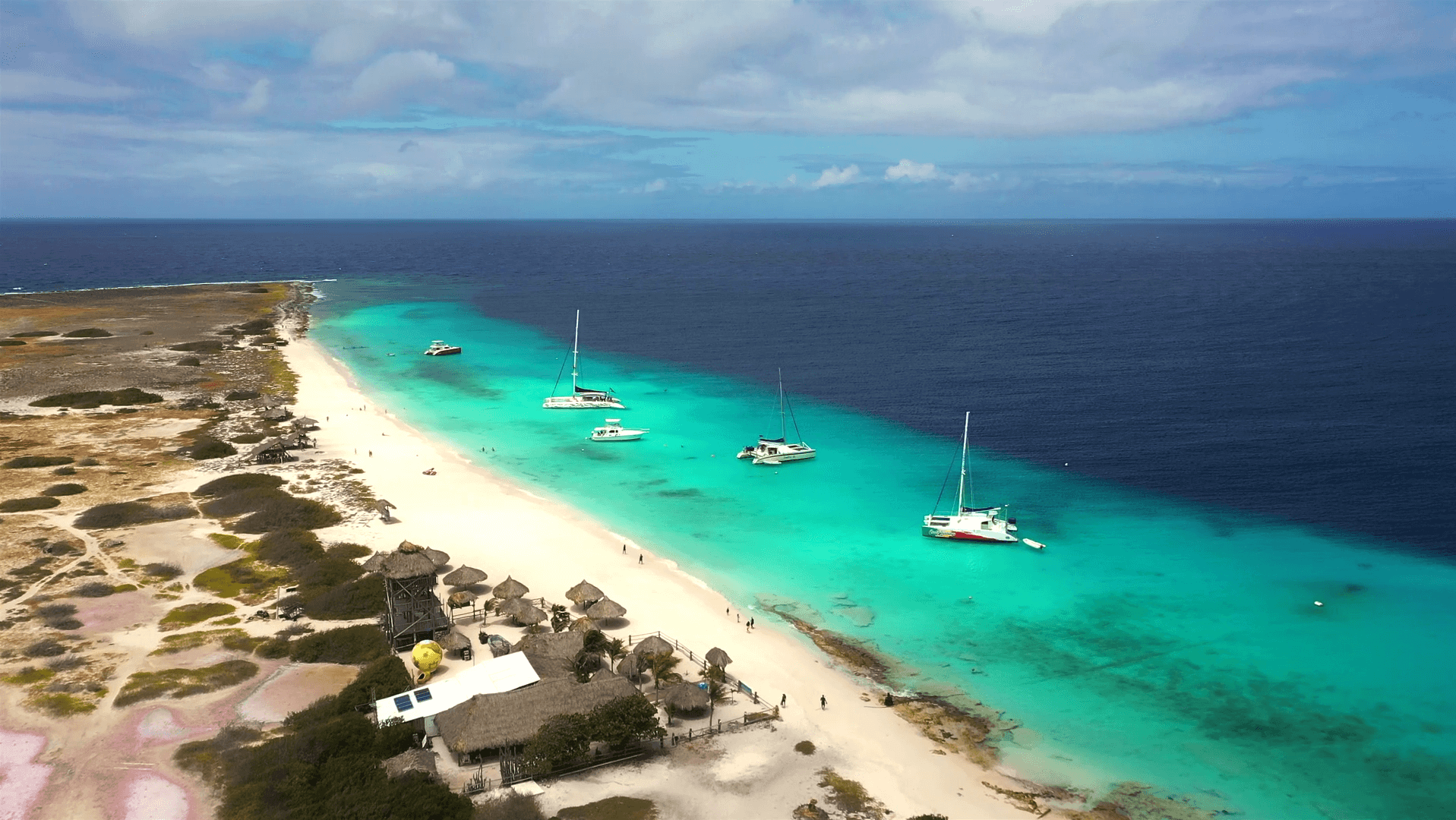 Explore Things to Do in Curacao | Caribbean Dive Vacations in Curaçao