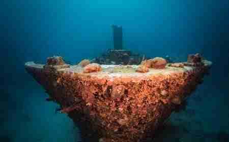 Diving in Curacao - Best Caribbean Destination | Dive News Curaçao