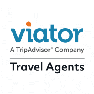 Viator Travel Agent | Dive Travel Curaçao Partner